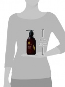 Luseta Beauty Tea Tree and Argan Oil Shampoo, 1010ml