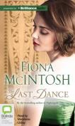 The Last Dance [Audio]