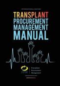 Transplant Coordination Manual