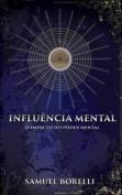 Influencia Mental [POR]