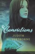 Convictions