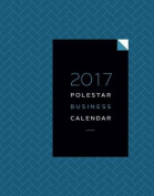 2017 Polestar Business Calendar