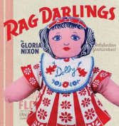 Rag Darlings