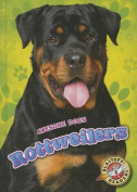 Rottweilers (Awesome Dogs)