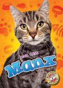 Manx (Cool Cats)