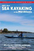 AMC's Best Sea Kayaking in the Mid-Atlantic