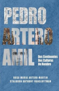 Pedro Artero Amil [Spanish]