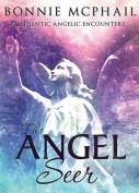 The Angel Seer