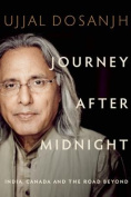 Journey After Midnight