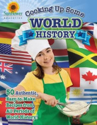 Cooking Up Some World History