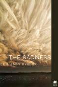 The Sadness