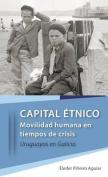 Capital Etnico [Spanish]