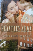 Brantley Arms
