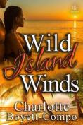 Wild Island Winds