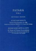 Patara VII.1
