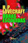 Obras Escogidas I [Spanish]