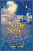 The Night Is a Song