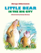 Little Bear in the Big City