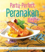 Party-Perfect Peranakan Bites