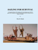 Sailing for Survival