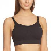 Noppies Women's Seamless Nursing Bra