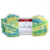 Butterfly Yarn-Firefly