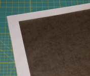 Sewing Carbon Tracing Paper by CRE, Transfer Patterns to Fabric - 2 Large 46cm x 70cm Sheets