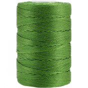Iris 18-505 Nylon Crochet Thread, 197-Yard, Ireland