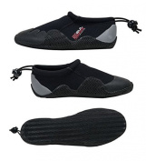 Gul 3mm Neoprene Blindstitched Power Shoe