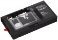 PANASONIC VHS Cassette Adapter VW-TCA7 from Japan
