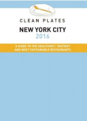 Clean Plates New York City 2016