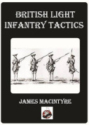 The Development of British Light Infantry, Continental and North American Influences, 1740-1765