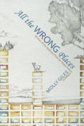 All the Wrong Places: Stories