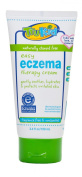 TruKid Easy Eczema Therapy Cream - Unscented