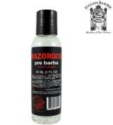 """Razorock """"Pre Barba"""" - Pre Shave Gel"""