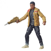 Star Wars The Black Series 15cm Finn