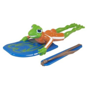 Swimways Froggerz - Swimways 12327