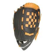 30cm Spectrum Fielders Glove