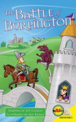The Battle of Burpington
