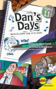 Dan's Days, Aged 11 '