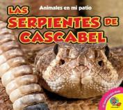 Las Serpientes de Cascabel