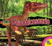 Deinonicosaurio