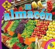 El Almacen (Mi Vecindario)