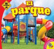 El Parque (Mi Vecindario)