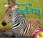 La Cebra (Yo Soy)
