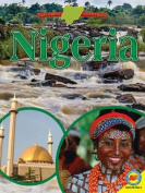 Nigeria (Exploring Countries)