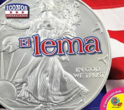 El Lema (Iconos Americanos)
