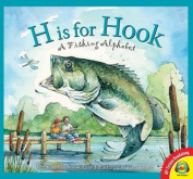 H Is for Hook