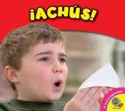 Achus!