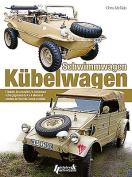 Les Kubelwagen Schwimmwagen [FRE]